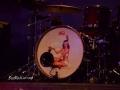 Black Stone Cherry (4)