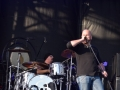Jason Bonham's Led Zeppelin 04