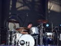 Jason Bonham's Led Zeppelin 05