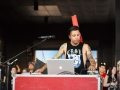 Breathe Carolina (11)